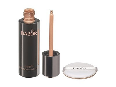Babor Age Id Serum Foundation
