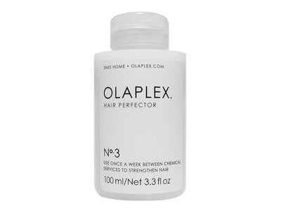 Olaplex No3 Hair Protector 100 ml