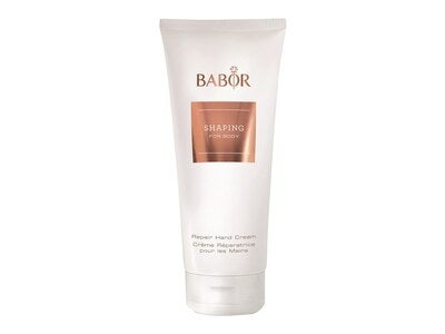 Babor SPA Shaping For Body