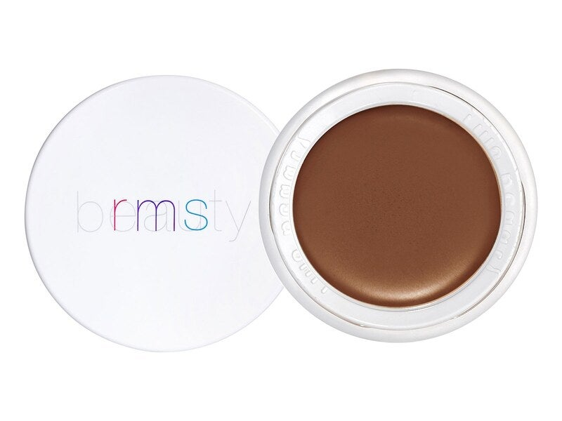 "rms beauty RMS Beauty ""Un"" Cover-up Concealer & Foundation"