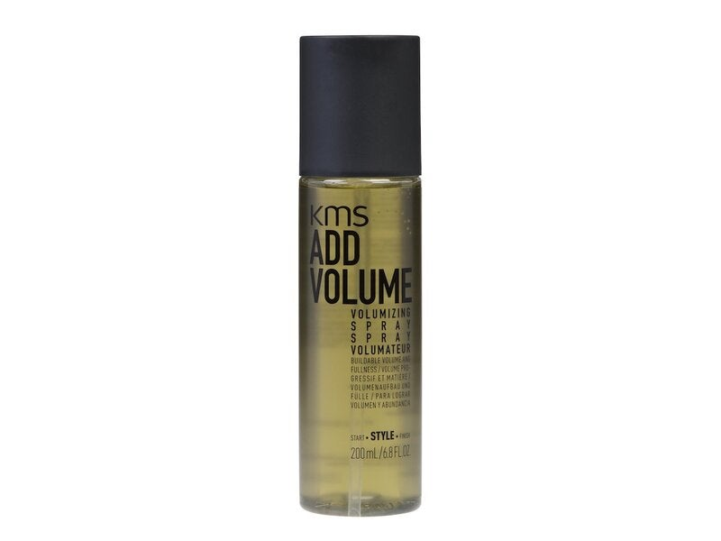 KMS KMS AddVolume Volumizing Spray