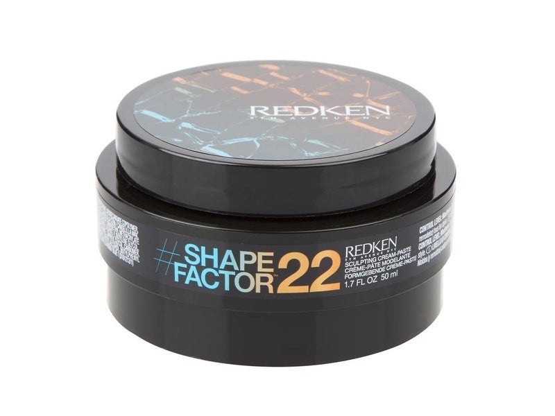 Redken Redken Flex Shape Factor 22 50ml