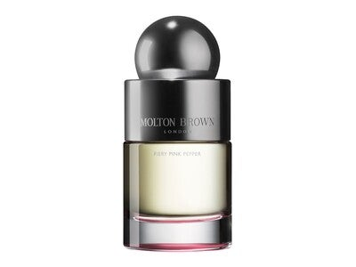 Molton Brown Fiery Pink Pepper EDT