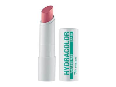Hydracolor Lip Balm Nr. 37 Rose Bloom