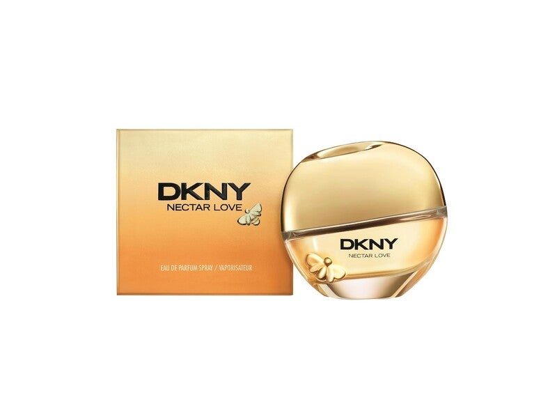 DKNY Fragrances DKNY Nectar Love EDP