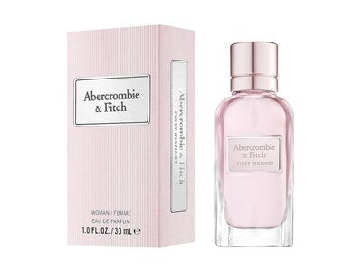 Abercrombie & Fitch First Instinct Women EDP