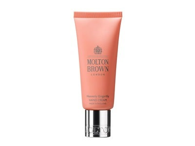 Molton Brown Gingerlilly Hand Cream