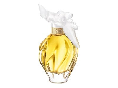 Nina Ricci L'Air du Temps EDT