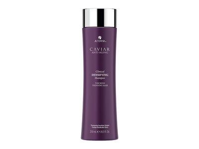 Alterna Caviar Clinical Densifying Shampoo