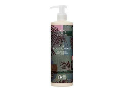 Rudolph Acai Antiox Body Lotion Limited Edition