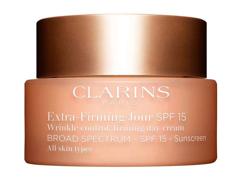 Clarins Clarins Extra-Firming Day Cream SPF15