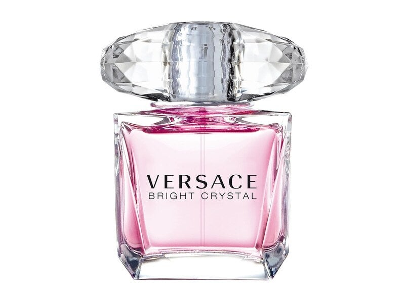 Versace Versace Bright Crystal EDT
