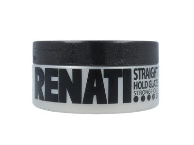 Renati Straight Hold Glaze Strong Hold