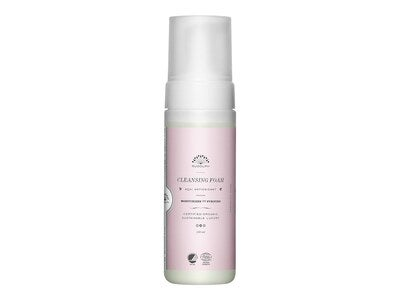 Rudolph Care Gentle Cleansing Foam