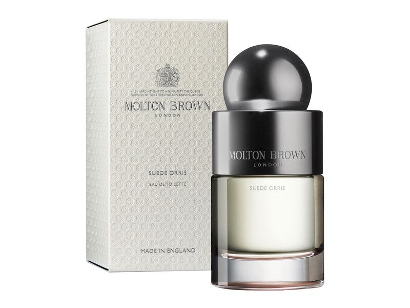 Molton Brown Molton Brown Suede Orris EDT