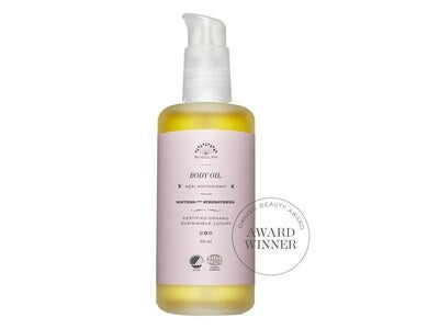 Rudolph Care Acai Body Oil