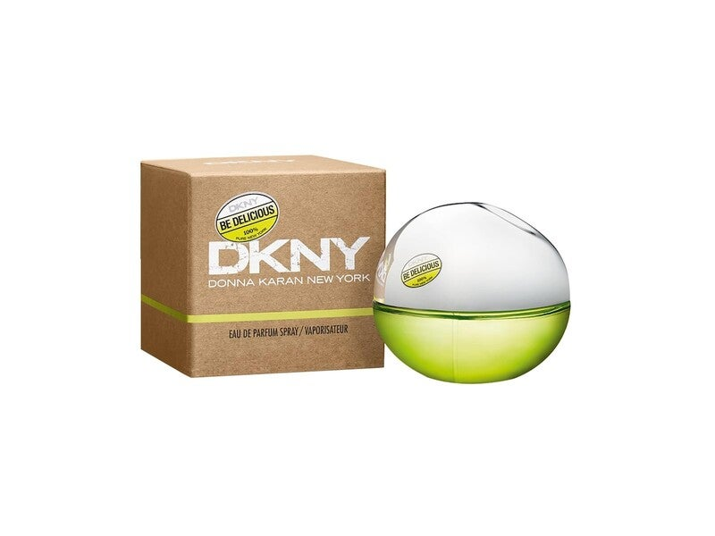 DKNY Fragrances DKNY Be Delicious EDP