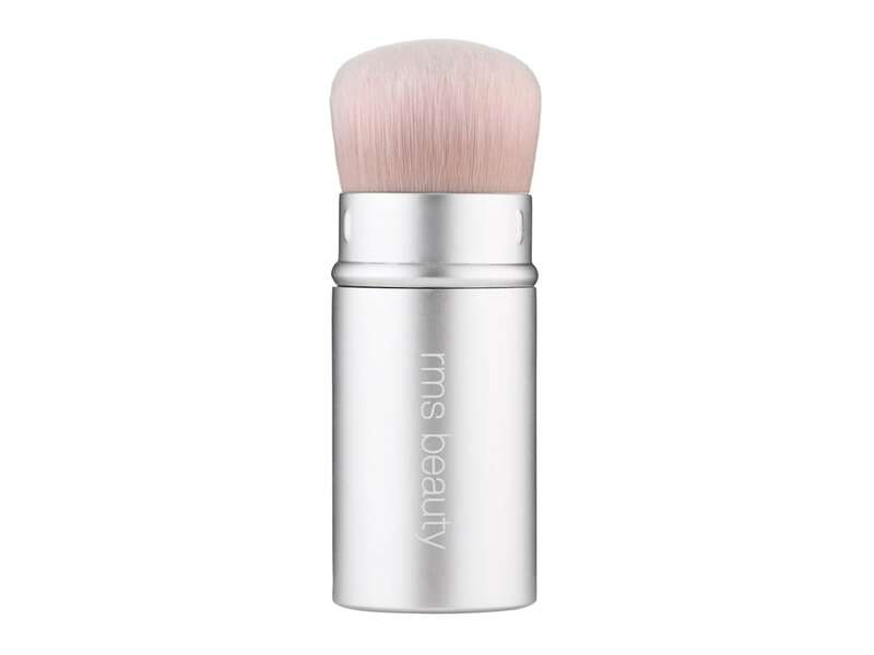 rms beauty RMS Beauty Kabuki Polisher