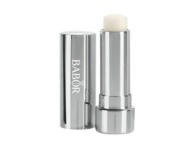 Babor Essential Care Lip Balm