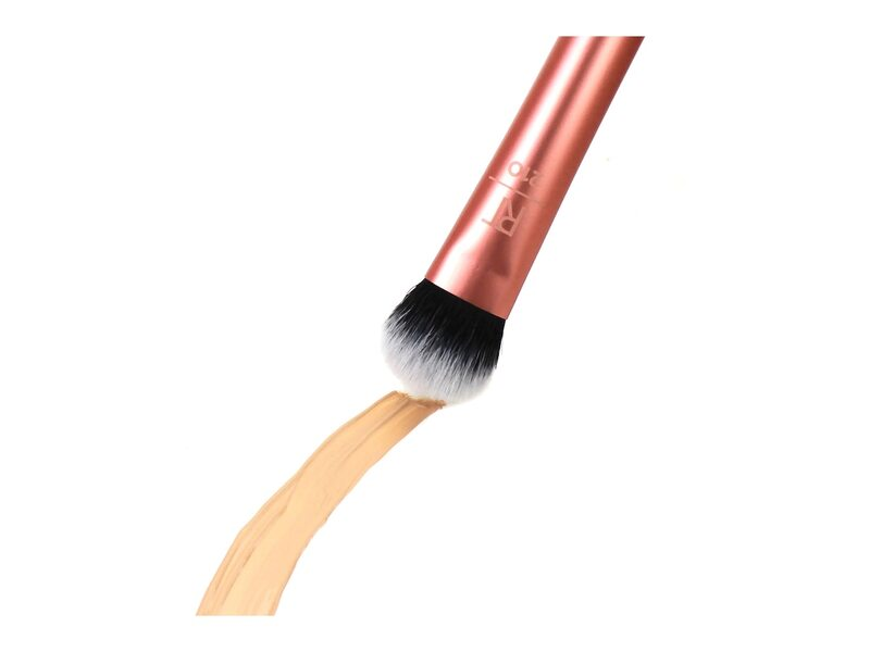 Real Techniques Real Techniques Expert Concealer Brush