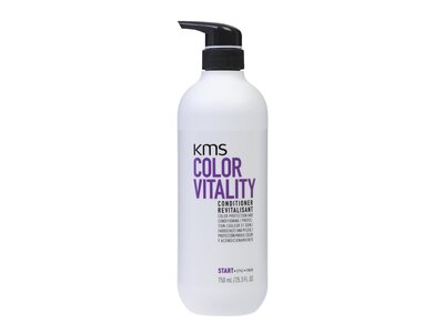 KMS ColorVitality Balsam