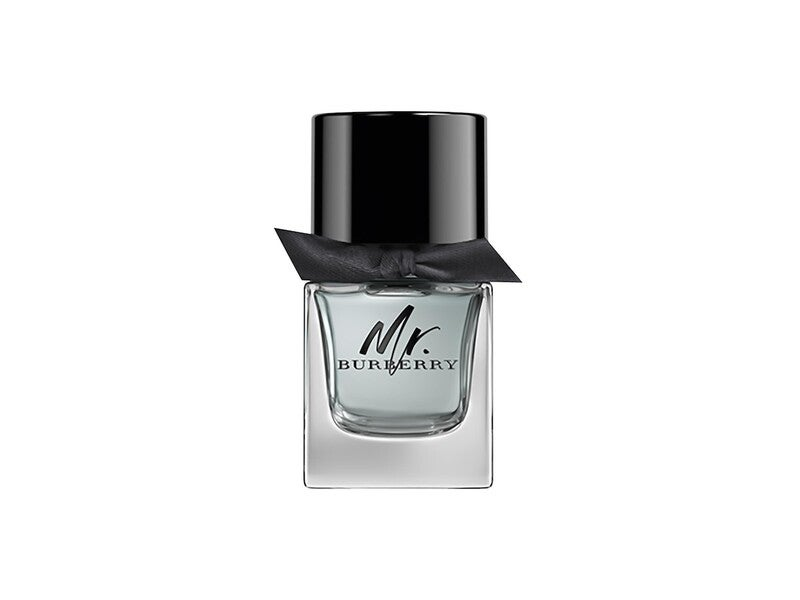 Burberry Burberry Mr. Burberry EDT