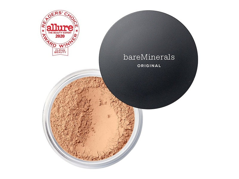 bareMinerals bareMinerals Original Foundation SPF15