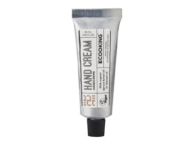 Ecooking Hand Cream
