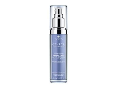 Alterna Caviar Bond Repair 3-in-1 Sealing Serum
