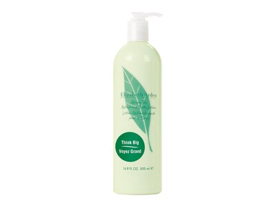 Elizabeth Arden Green Tea Bodylotion